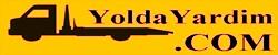 Yolda Yardım Yol Yardım Oto Çekici Kurtarıcı Kurtarma Firmaları