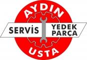 AYDIN USTA YOL YARDIM 7/24