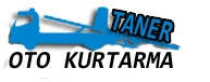 Nevşehir Taner Oto Kurtarma