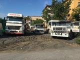 İstanbul Beykoz Furkan Oto Kurtarma Vinç