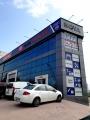 Ankara Ostim Yenimahalle Nova Otomotiv