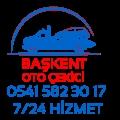 Başkent Oto Çekici Ankara Oto Kurtarma Kurtarıcı Yol Yardım